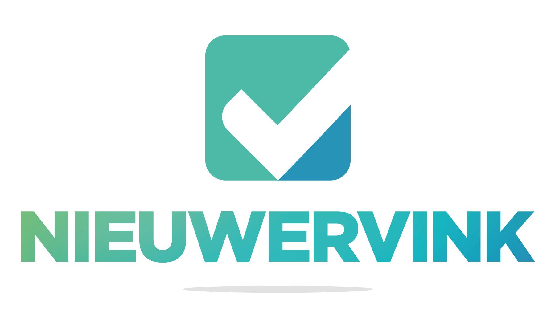 Nieuwervink